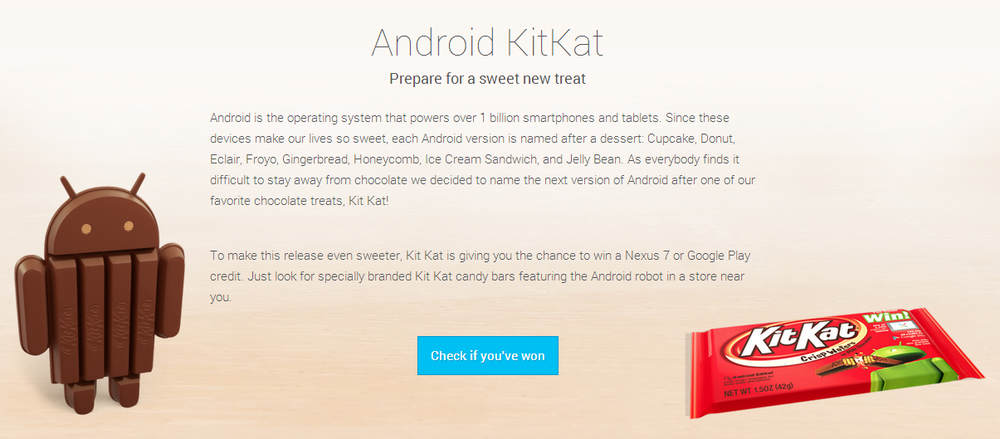 Android_Kitkat.png