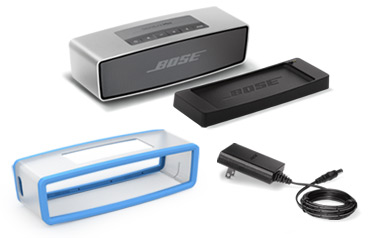 Bose_SoundLink_Mini_3.jpg