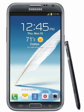 Samsung_Note2_1.jpg