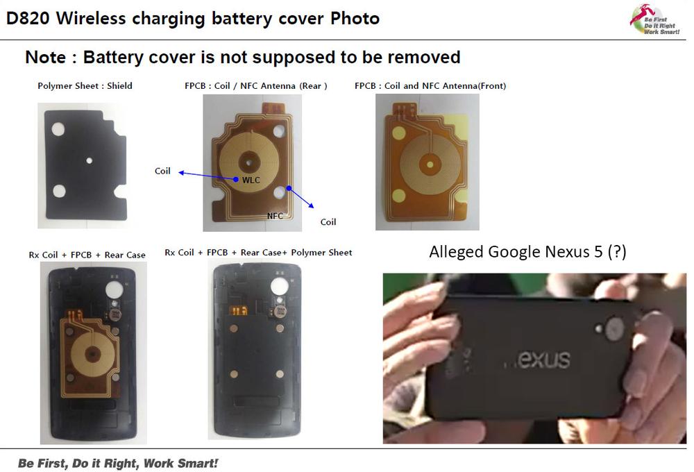 Nexus5_leak_2.png
