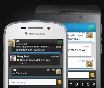 BBM_Screen_1.png