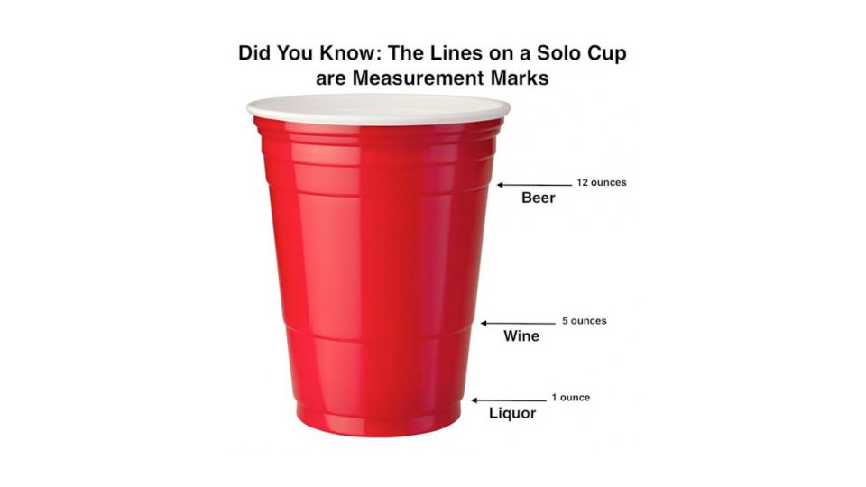 Solo_Cup_fake_Lines.jpg