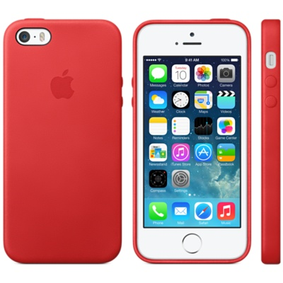 iPhone5s_Apple_case_2.jpg