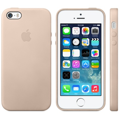 iPhone5s_Apple_case_3.jpg