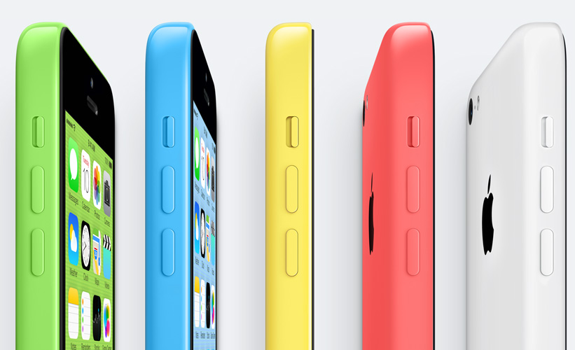 iPhone5c.png