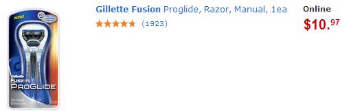 Gilette_Fusion_1.png