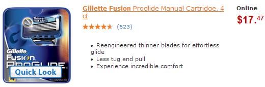 Gilette_Fusion_2.png