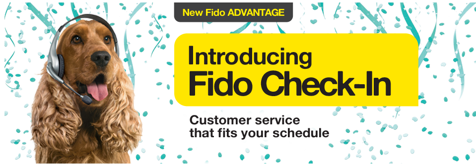 Fido_check_in.png