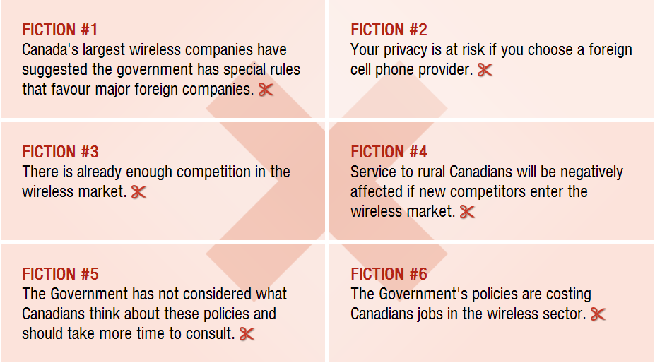 Gov_Canada_wireless.png