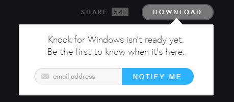 Knock_app_Windows.png