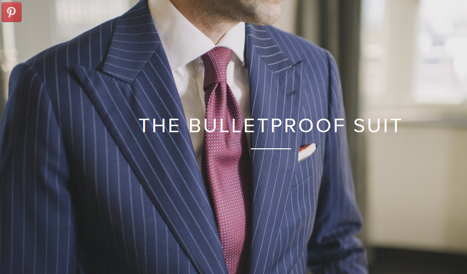 BulletProof_suit_1.png