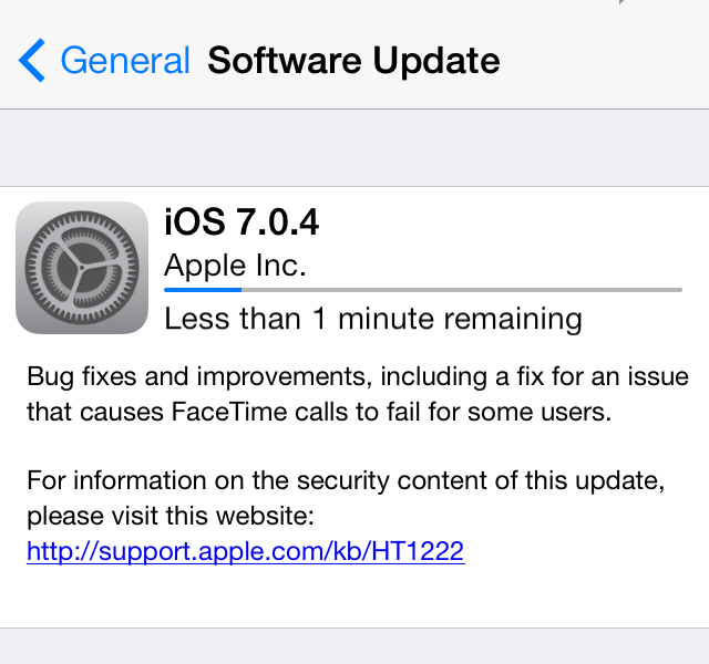 ios_7.0.4.png