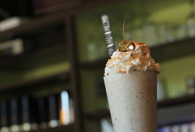 500_milkshake.jpg