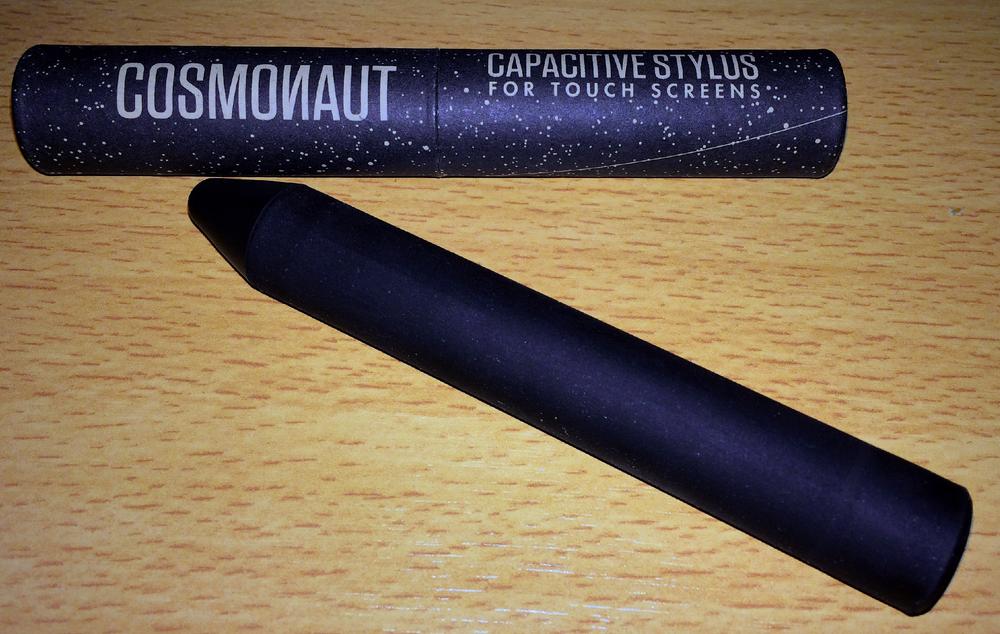 Cosmonaut2.png
