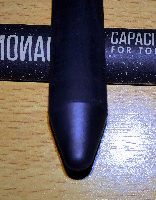 Cosmonaut4.png