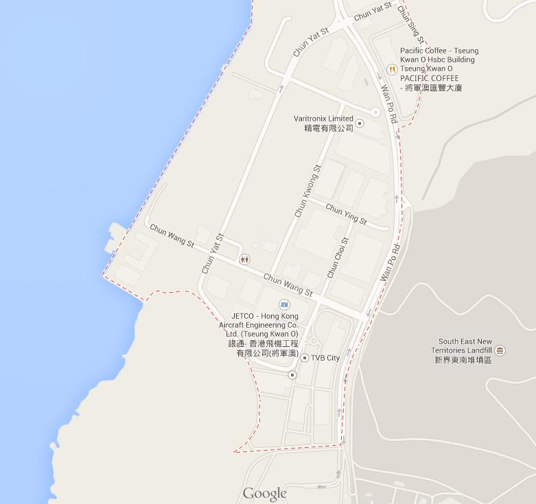 hongkong_map_1.png