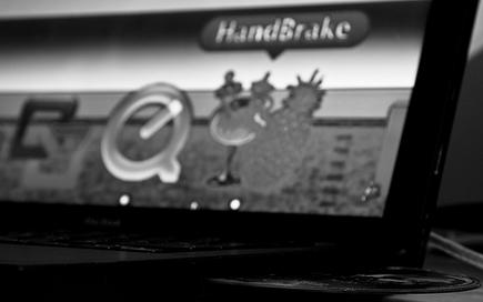 handbrake.png