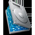ExpanDriveIcon150-125783b344c3b1bcac660dd443854469.png