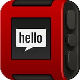 appslider1-71ee0188d609f99e5665fa6ce60c1758.png