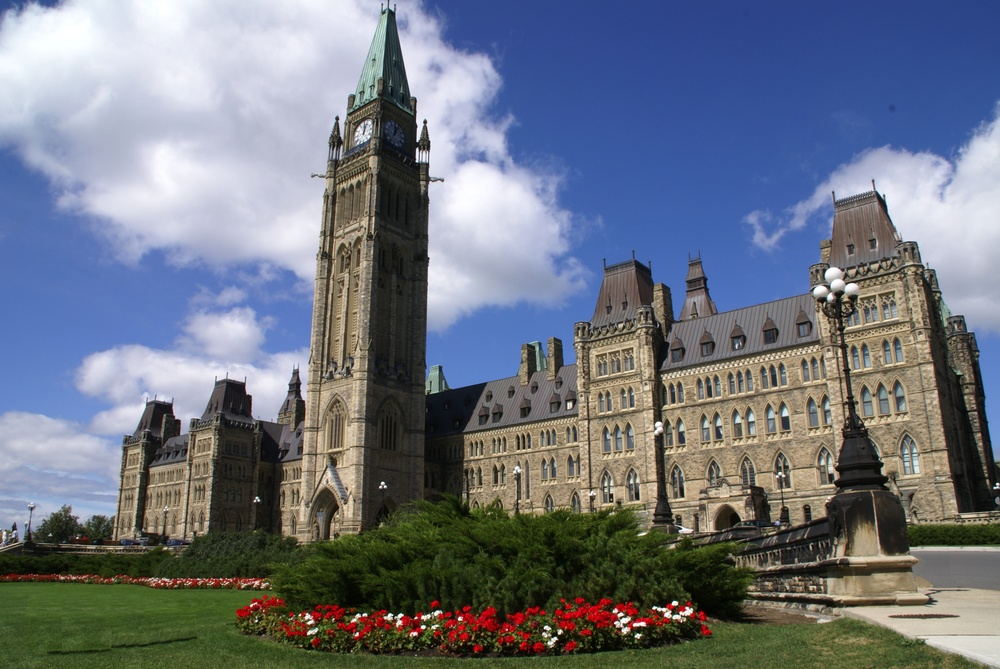 parliament.jpeg