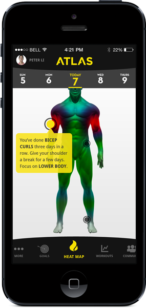 20140106194853-WorkoutDetailsApp_copy.png