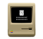 sad_mac_retro_THUMB_clipped_rev_1.png