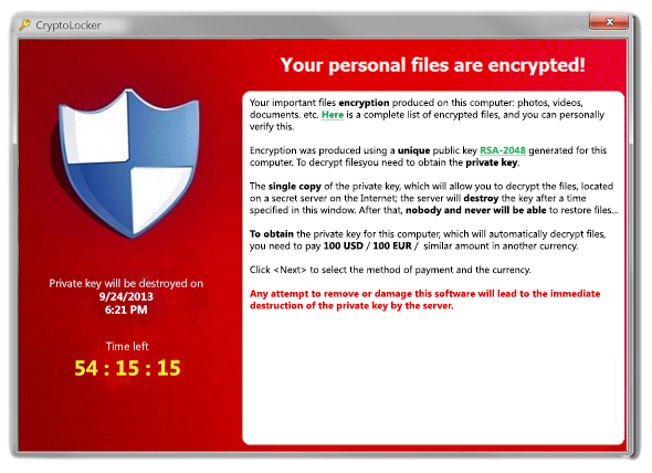 CryptoLocker+Ransomware+demands+$300+to+decrypt+your+files_clipped_rev_1.png