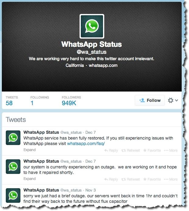 WhatsApp_status.jpg
