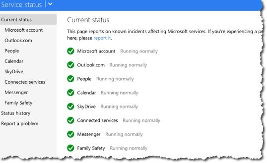 Microsoft_status.jpg