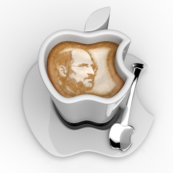 cup-shaped-like-apple-logo.jpg