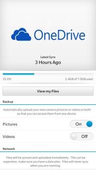 BB10_OneDrive_1.jpg