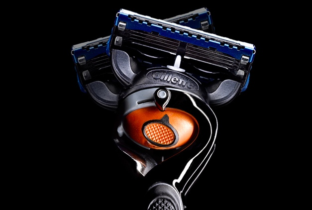 gillette fusion strategy Gilette swot analysis and recommendations for maintaining market-leader status.