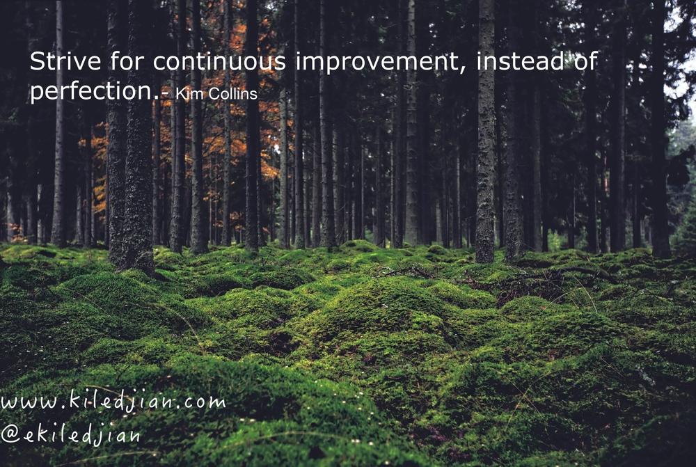 continuous.jpg