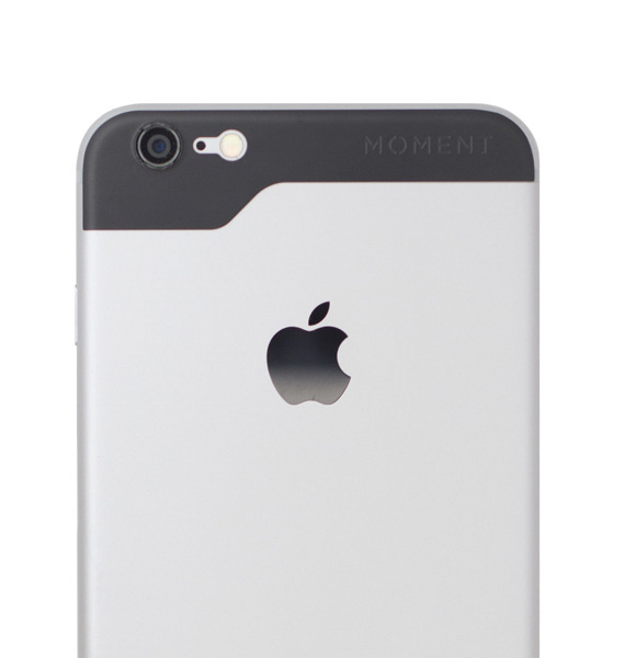 iphone-6-front1-570x600.jpg