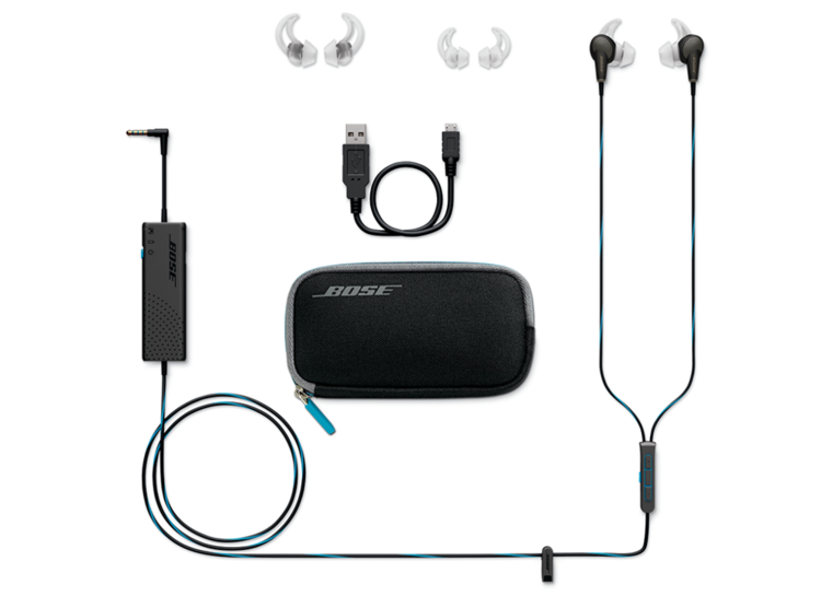 Best wired in-ear noise cancelling headphones — Insights For Success