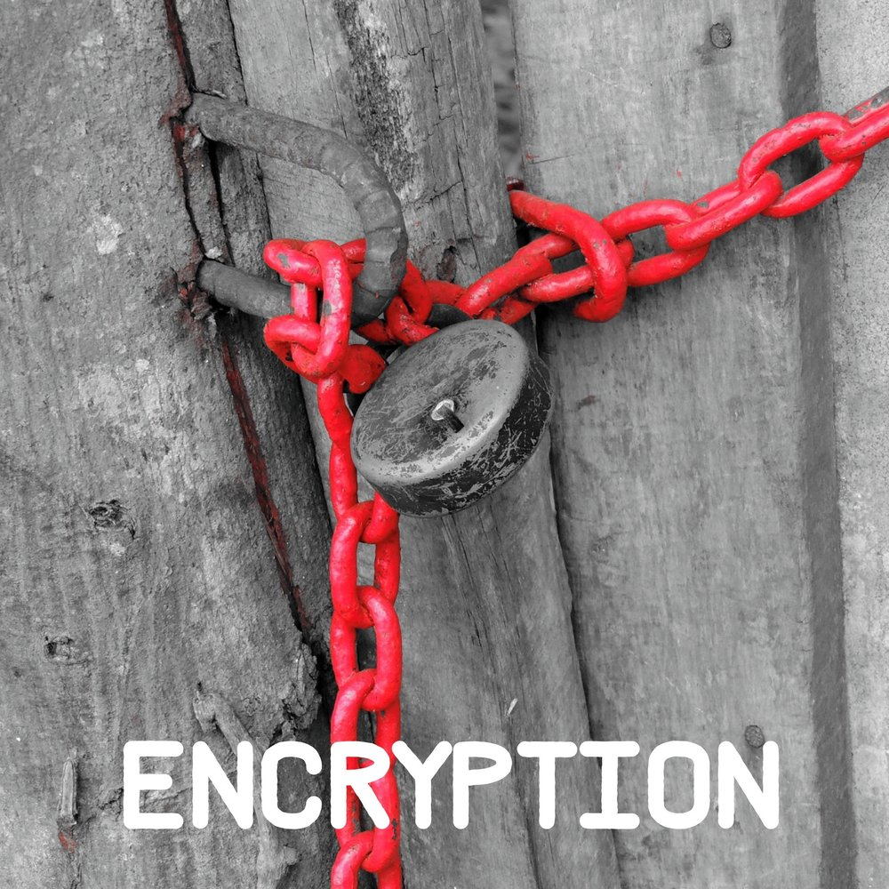 lock4644654654.jpg