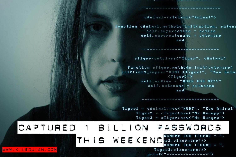 email password dump pastebin 2019