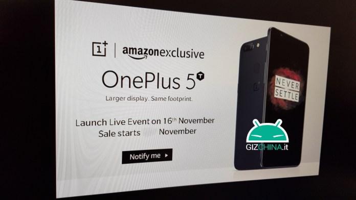 Oneplus-5t-data-presentazione-leak.jpg