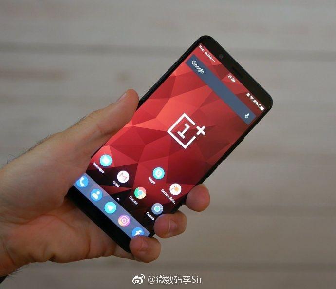 OnePlus_ChineseLEak.jpg