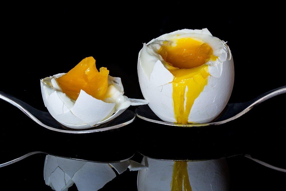 egg-2161877_1920.jpg