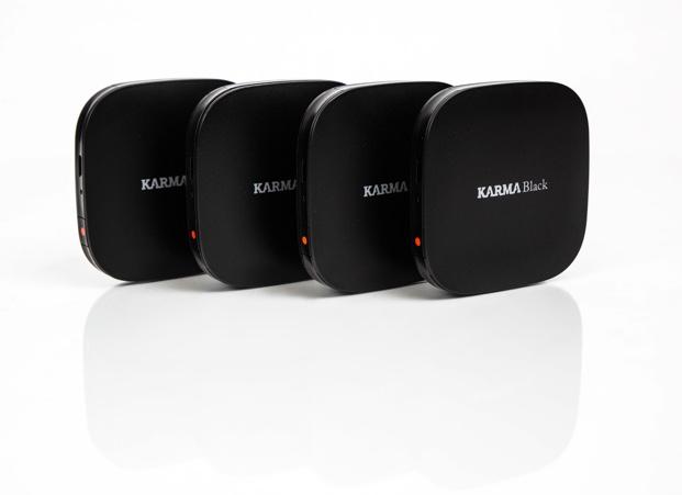 KarmaBlack4-1.jpg