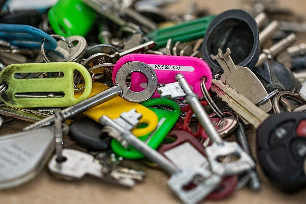 keys-525732_1920.jpg