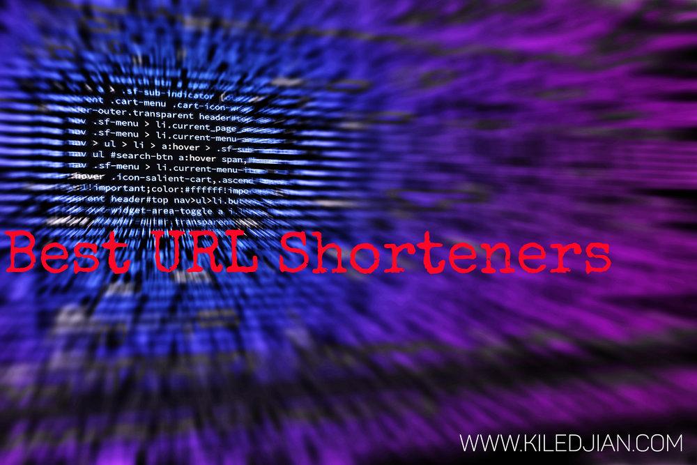 UTL_short.jpg