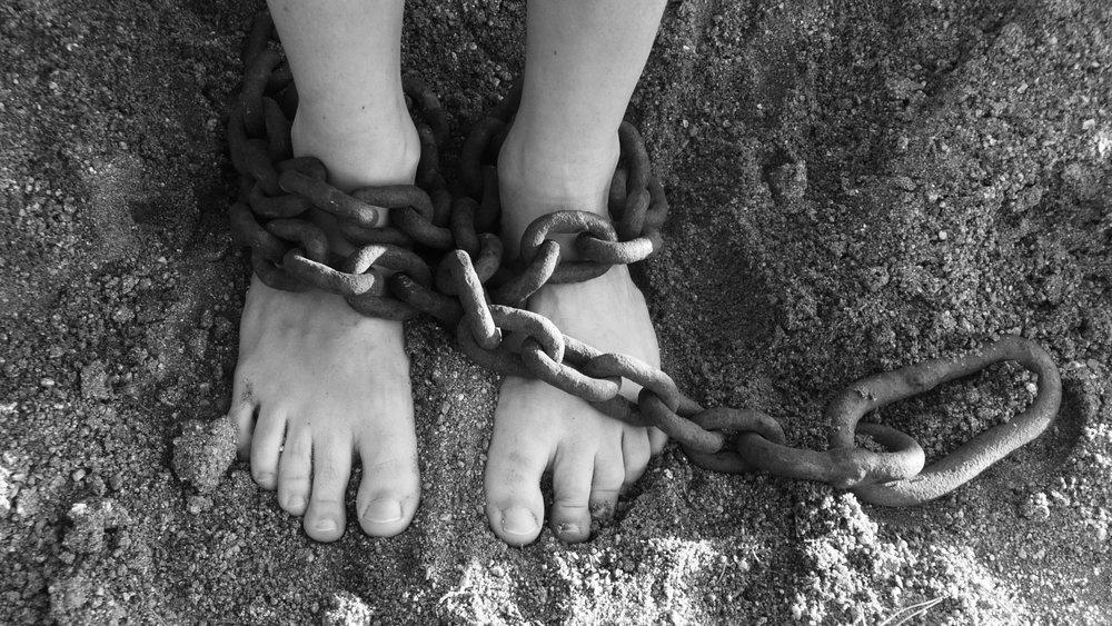 chains-19176.jpg