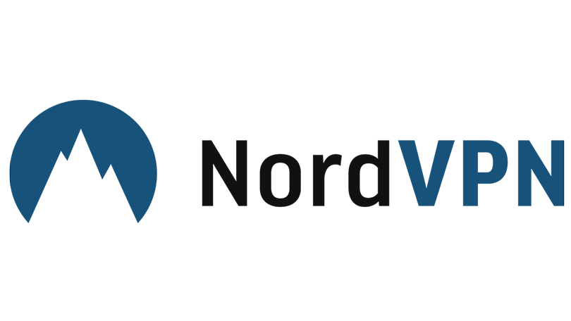 442474-nordvpn-logo.png