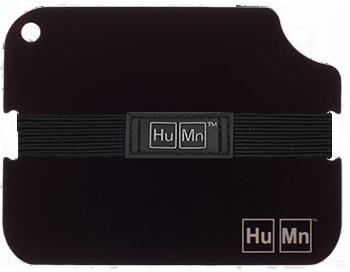 Black_HW2_1_716e46f4-3f37-41f1-9ed0-6921a9d0116f_1024x1024.png