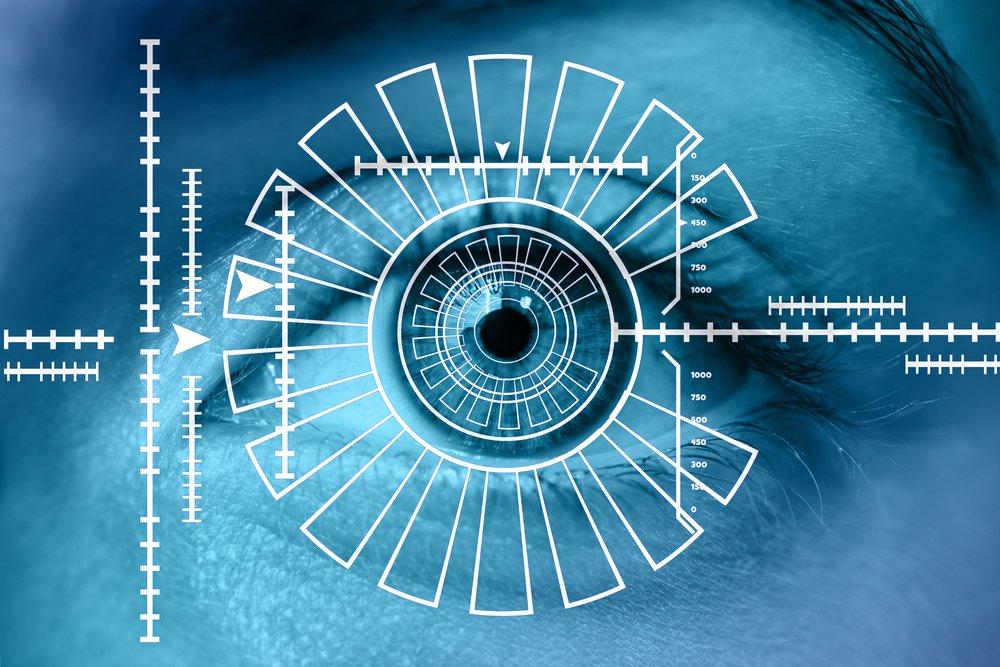 eye-2771174.jpg