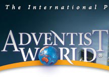 Adventist World new.jpg