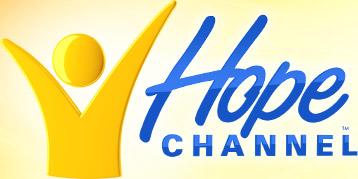 - The official television network of the Seventh-day Adventist Church, Hope Channel offers programs on wholistic Christian living and focuses of faith, health, relationships, and community. It's television that will change your life!