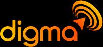 Digma.jpg